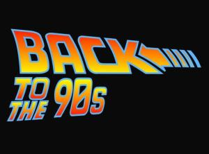 back_to_the_90s